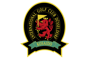 Kosaido International Golf Club Düsseldorf